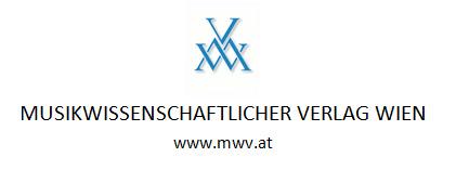MWV_Logo