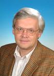 Dr. Erich Wolfgang Partsch †